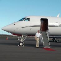 Pilot Jobs and Pilot Search | Forums and Career Advice