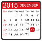Holiday Pilot Job Hunting Tips